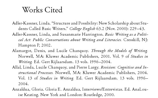 mla citation essay example mla sample paper essay mla style   essay citation example haadyaooverbayresort com