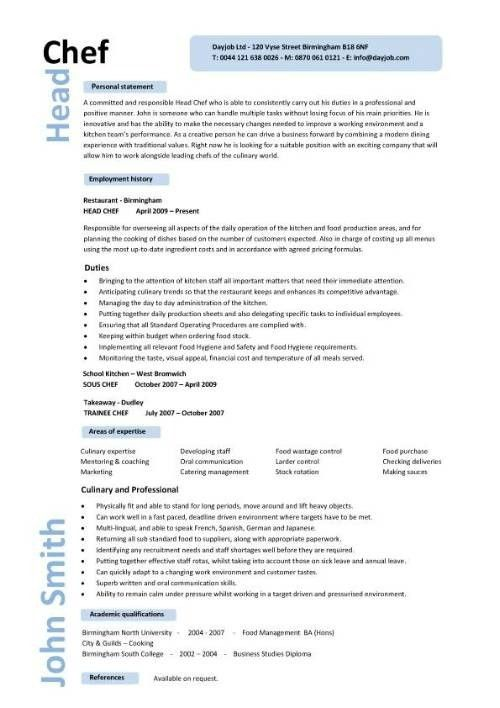 chef cover letters chef cover letter example icoverorguk cover letter for chef