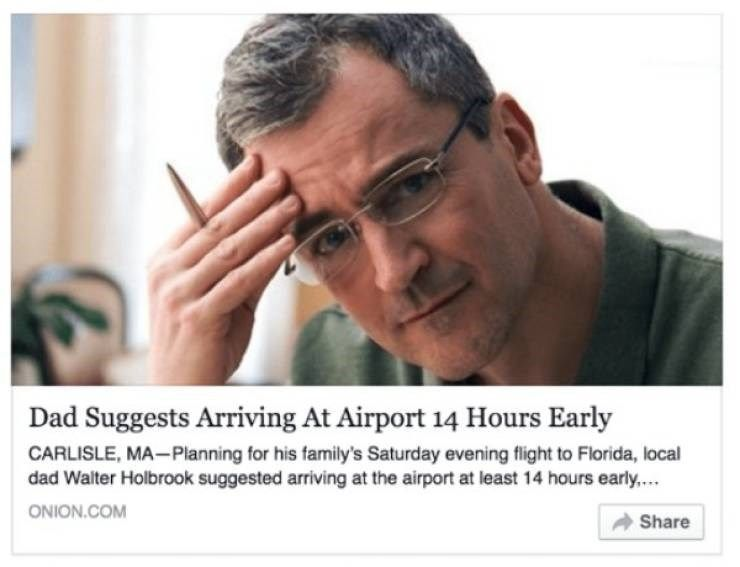 What better way to pass the time at the airport than looking at memes about being at the airport? #Memes #Travel #TravelDestinations #TravelTips