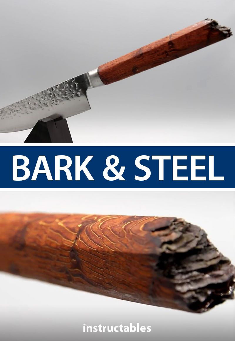 bark and steel.jpg