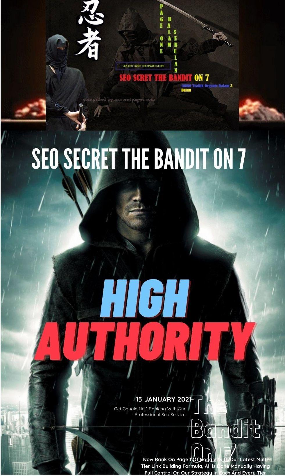 jasa backlink authority<a href=