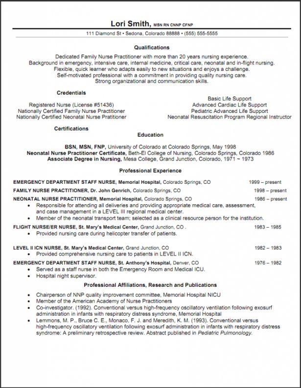 payroll coordinator resume 100 scheduling coordinator resume