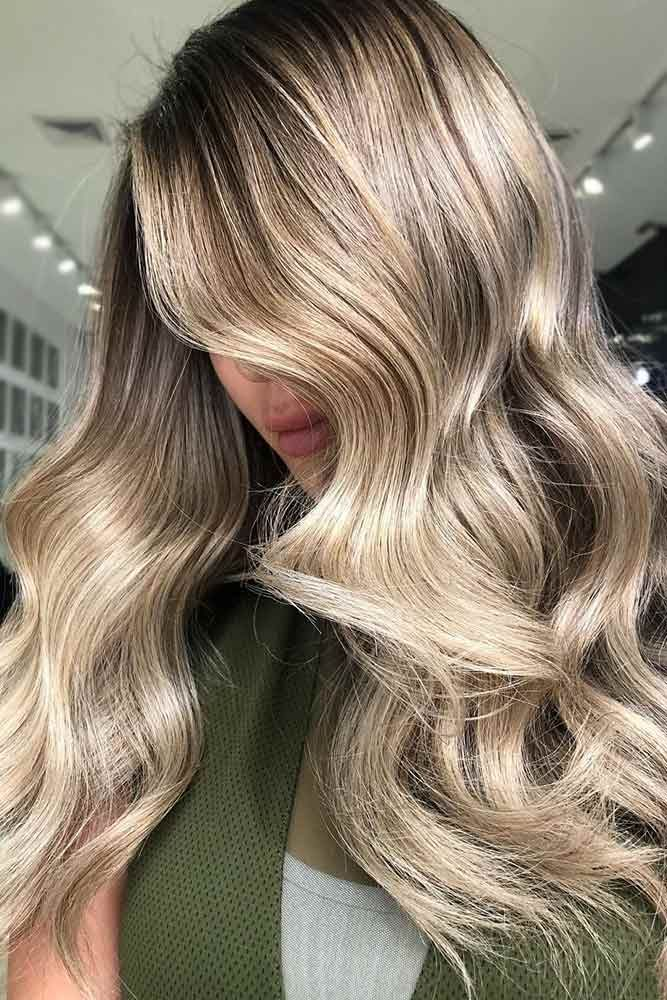 "What Is The Dirty Blonde Hair <a class=""pintag"" href=""/explore/blondehair/"" title=""#blondehair explore Pinterest"">#blondehair</a> <a class=""pintag"" href=""/explore/brunette/"" title=""#brunette explore Pinterest"">#brunette</a> <a class=""pintag"" href=""/explore/balayage/"" title=""#balayage explore Pinterest"">#balayage</a> ★ Dirty blonde hair can take the familiar blonde base to the next level! How? Let us show you! Natural ashy balayage for pale skin, golden and honey color ideas with lowlights, medium blonde with dark roots for brunettes, and lots of ideas for everyone are here! ★ See more: <a href=""https://glaminati.com/dirty-blonde-hair/"" rel=""nofollow"" target=""_blank"">glaminati.com/…</a> <a class=""pintag"" href=""/explore/glaminati/"" title=""#glaminati explore Pinterest"">#glaminati</a> <a class=""pintag"" href=""/explore/lifestyle/"" title=""#lifestyle explore Pinterest"">#lifestyle</a> <a class=""pintag"" href=""/explore/hairstyles/"" title=""#hairstyles explore Pinterest"">#hairstyles</a> <a class=""pintag"" href=""/explore/haircolor/"" title=""#haircolor explore Pinterest"">#haircolor</a><p><a href=""http://www.homeinteriordesign.org/2018/02/short-guide-to-interior-decoration.html"">Short guide to interior decoration</a></p>"