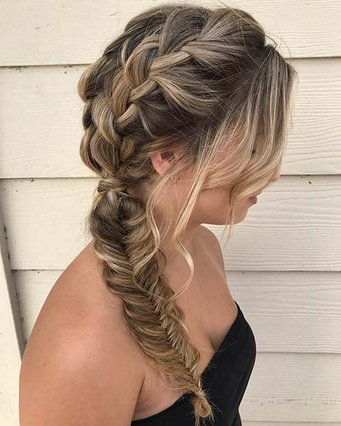 "62 Cute Holiday hairstyles Perfect For New Years Party 2017-2018 Jewe Blog<p><a href=""http://www.homeinteriordesign.org/2018/02/short-guide-to-interior-decoration.html"">Short guide to interior decoration</a></p>"