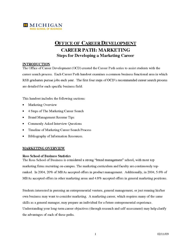 Cover Letter For New Career Transition Manager Cover Letter - cover letter career change