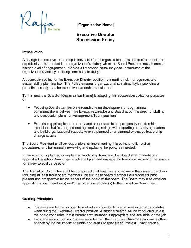 Organizational Announcement Samples organization - organizational announcement samples