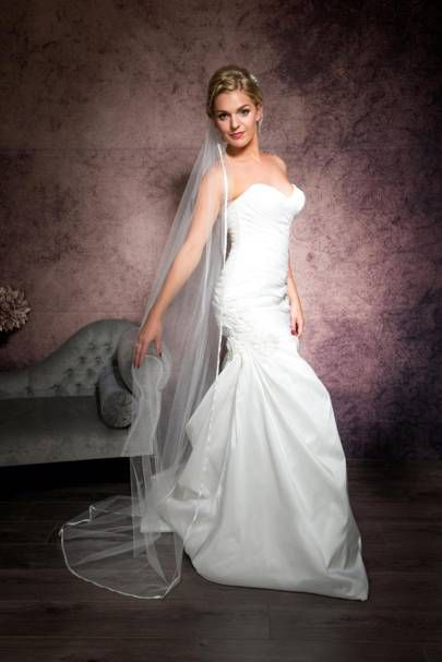 "Romantic floor length veils <a class=""pintag"" href=""/explore/weddingveils/"" title=""#weddingveils explore Pinterest"">#weddingveils</a> <a class=""pintag"" href=""/explore/veils/"" title=""#veils explore Pinterest"">#veils</a><p><a href=""http://www.homeinteriordesign.org/2018/02/short-guide-to-interior-decoration.html"">Short guide to interior decoration</a></p>"