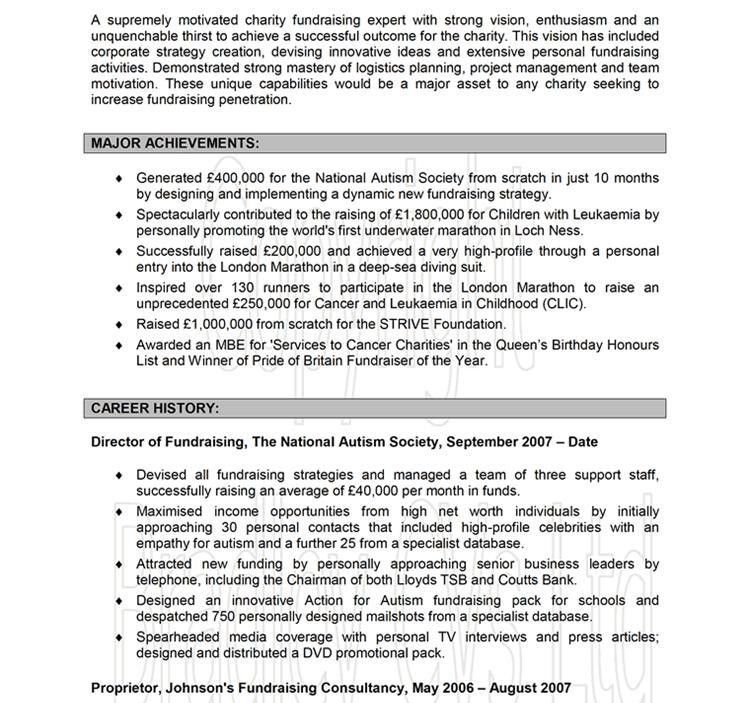 Attractive Autism Consultant Cover Letter Env1198748resumecloud