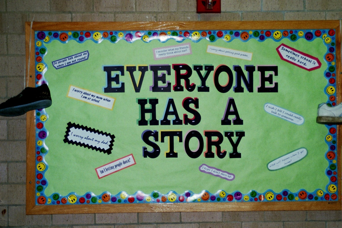 1000+ images about Teaching empathy on Pinterest | Empathy ...