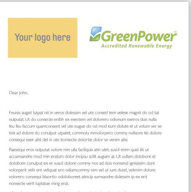 Great New Product Introduction Letter Template Announcing To Introduction Letter For New Product