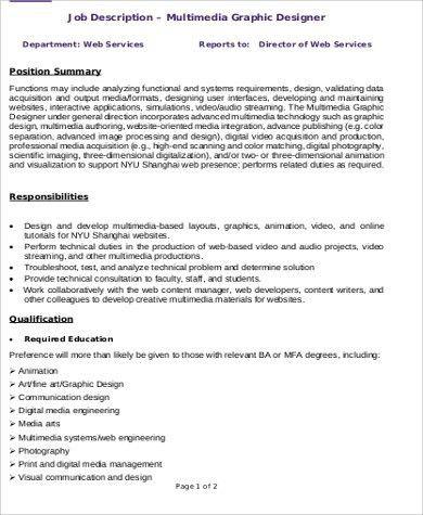 volunteer photographer job description face digital photography - photographer job description