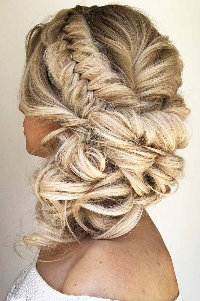 "Fishtail Headband Braid Updo <a class=""pintag"" href=""/explore/braids/"" title=""#braids explore Pinterest"">#braids</a> <a class=""pintag"" href=""/explore/updo/"" title=""#updo explore Pinterest"">#updo</a> ❤️ A headband braid, also known as a crown braid, is a cute half updo or updo hairstyle with a braid around a head. And as for the type of a braid involved, any braid would do here. Make a choice based on your taste. ❤️ See more: <a href=""https://lovehairstyles.com/cute-headband-braid-hairstyles/"" rel=""nofollow"" target=""_blank"">lovehairstyles.co…</a> <a class=""pintag"" href=""/explore/lovehairstyles/"" title=""#lovehairstyles explore Pinterest"">#lovehairstyles</a> <a class=""pintag"" href=""/explore/hair/"" title=""#hair explore Pinterest"">#hair</a> <a class=""pintag"" href=""/explore/hairstyles/"" title=""#hairstyles explore Pinterest"">#hairstyles</a> <a class=""pintag"" href=""/explore/haircuts/"" title=""#haircuts explore Pinterest"">#haircuts</a><p><a href=""http://www.homeinteriordesign.org/2018/02/short-guide-to-interior-decoration.html"">Short guide to interior decoration</a></p>"