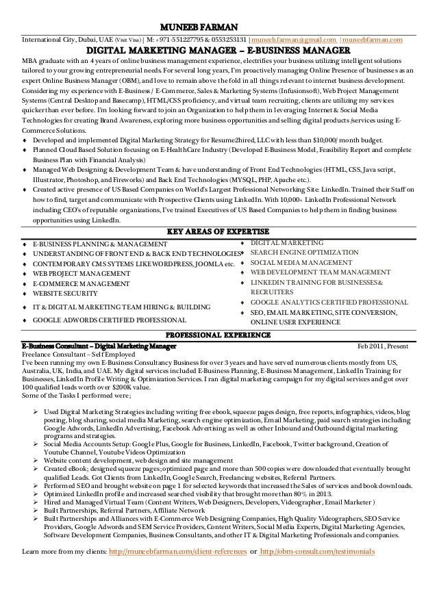 skin care account executive cover letter | node2004-resume-template ...