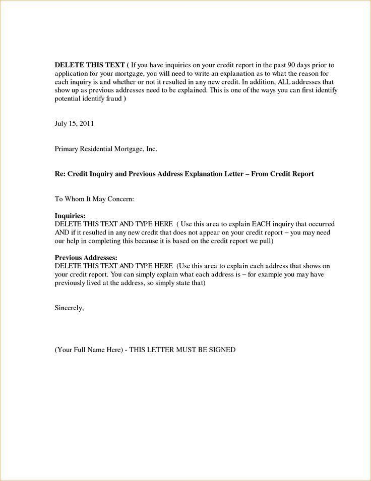 business report examples free