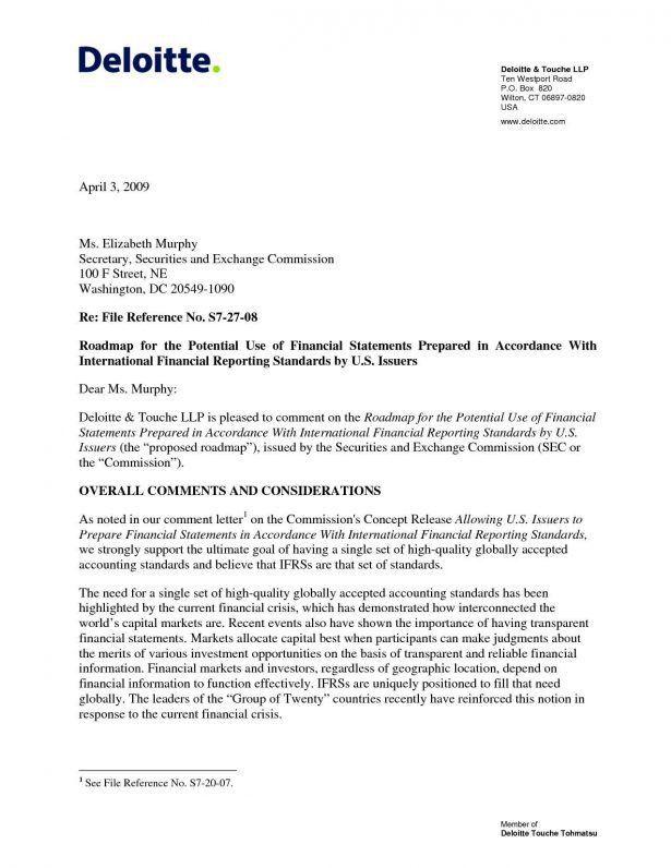 real estate accountant cover letter | node2002-cvresume.paasprovider.com