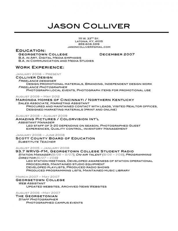 Accountant Assistant Resume Best Accounting Assistant Resume - marketing assistant resume