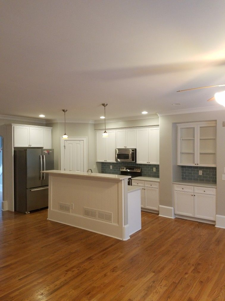 Best Our Favorite Color To Use When Painting Cabinets Is 400 x 300