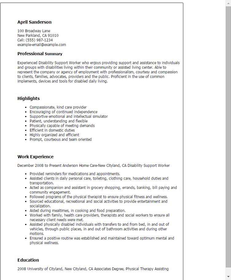 furniture delivery driver cover letter | resume-template ...