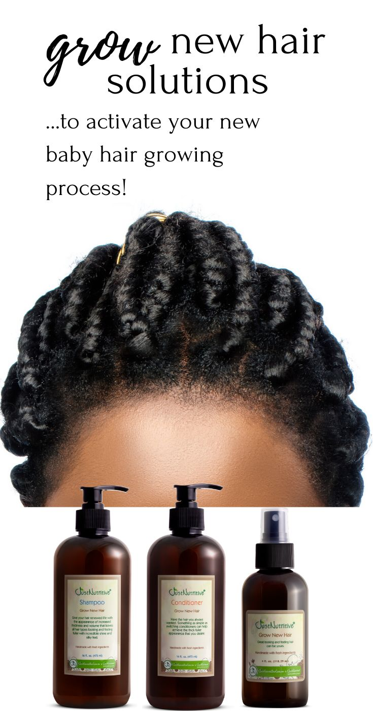 These products can penetrate deep into your hair shafts and prevent protein loss....