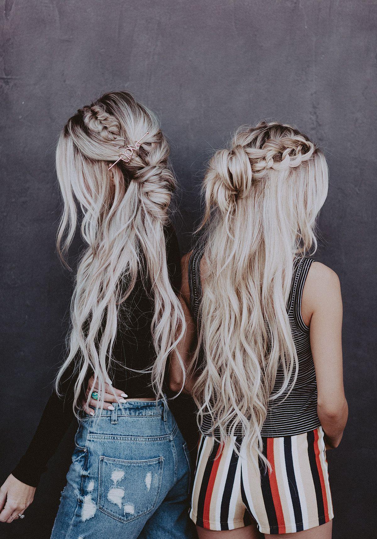 #hairstyles #braidedhairstyles #longhairstyles