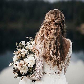 "Daily Wedding Dress Inspo ✨ (@weddingdressesofficial) • Instagram photos and videos<p><a href=""http://www.homeinteriordesign.org/2018/02/short-guide-to-interior-decoration.html"">Short guide to interior decoration</a></p>"