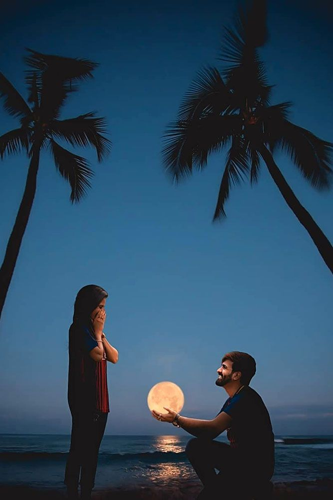 27 Unique Proposal Ideas For Unforgettable Pop The Question ❤ Unique proposal ideas include so many different ways for pop the question! You can choose one and only idea for you. It depends of what couple you are. ‎#ohsoperfectproposal #proposalideas #perfectproposals #uniqueproposals #creativeproposals #proposalspeech #romanticproposals #proposalideas #bestproposalideas #beachproposalideas #marriageproposal