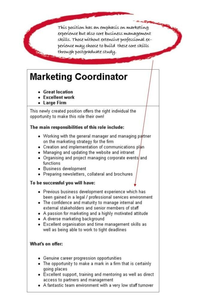Good Objectives In A Resume Whats A Good Job Objective For - good objective statement for resume