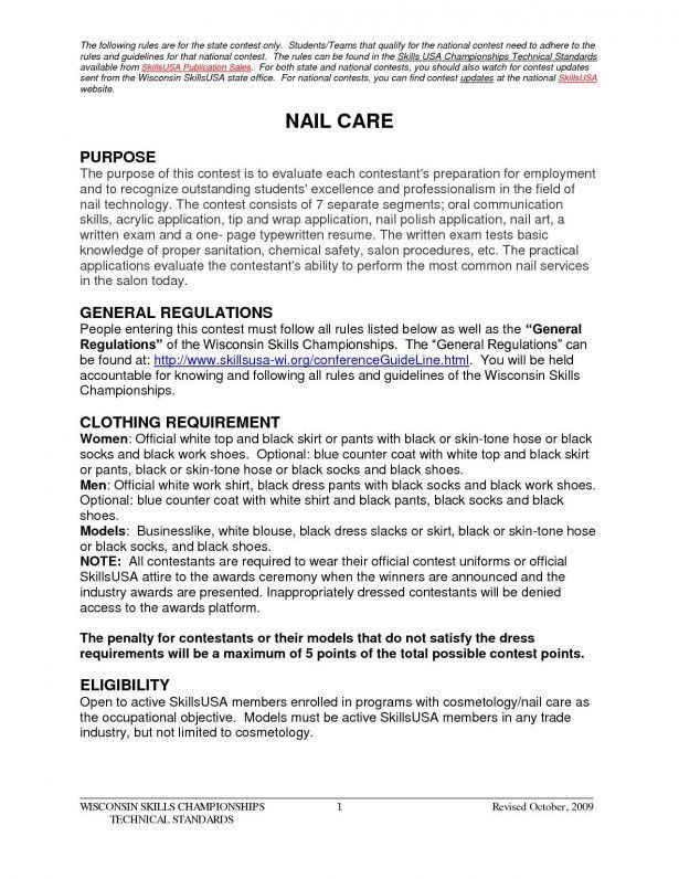 Head Teller Resume] Download Head Teller Resume ...