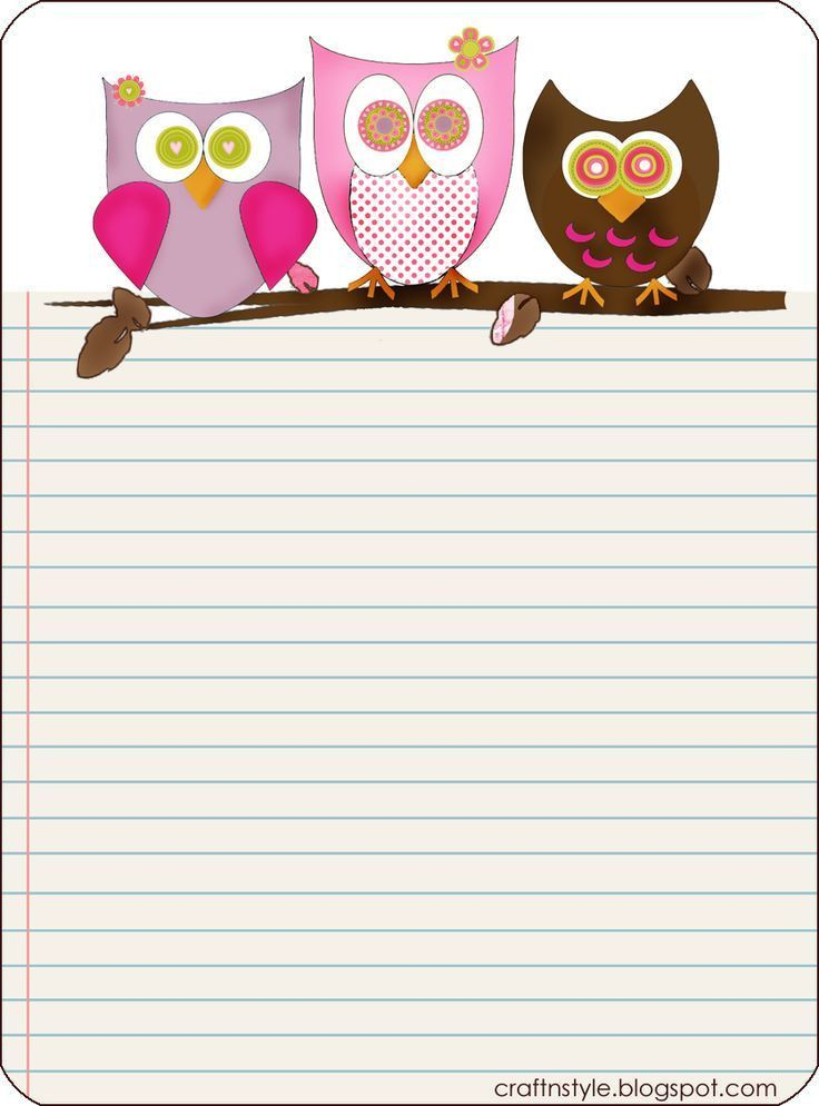 Free Printable Lined Stationary Best 20 Free Printable Stationery - free printable lined stationary