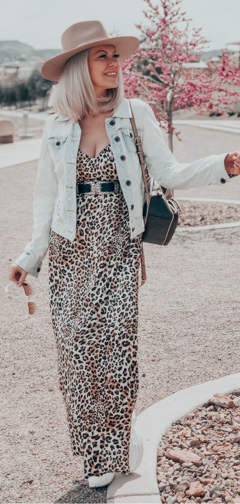 Amazing 40+ Catchy Fall outfits, now try #catchy #try now #maintained