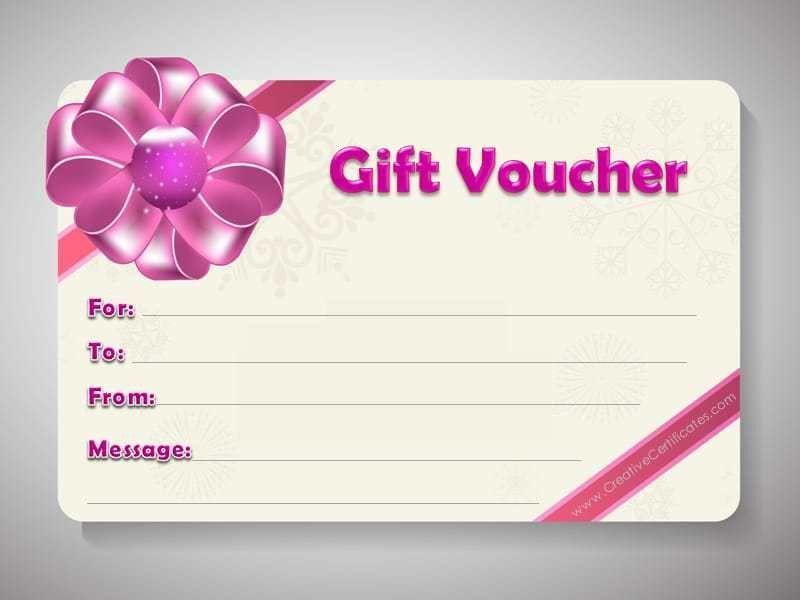 Blank Vouchers Template 10+ blank voucher templates u2013 free - blank vouchers template