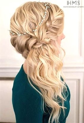"""cool wedding hairstyles to the side best photos <a class=""""pintag"""" href=""""/explore/BridalHair/"""" title=""""#BridalHair explore Pinterest"""">#BridalHair</a><p><a href=""""http://www.homeinteriordesign.org/2018/02/short-guide-to-interior-decoration.html"""">Short guide to interior decoration</a></p>"""