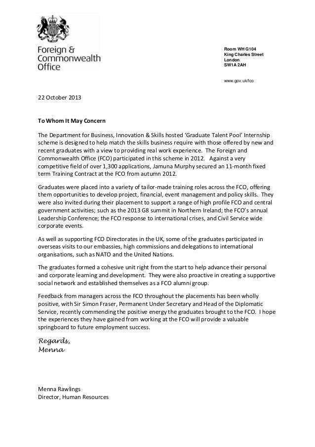 Alumni Director Cover Letter | Env 1198748 Resume.cloud .