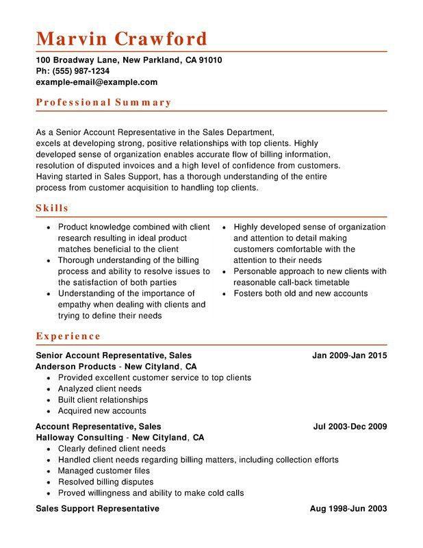 Combined Resume Sample Nursing Low Experienceresume - combination resume samples