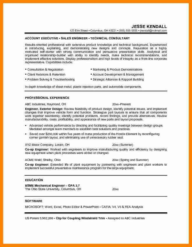 Career Change Resume Objective Examples] Download Resume