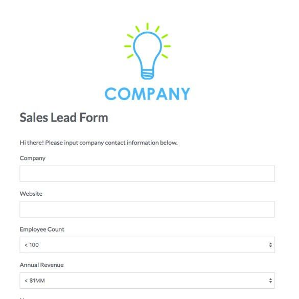 Information Form Template Word 12 Personal Information Sheet - contact information form