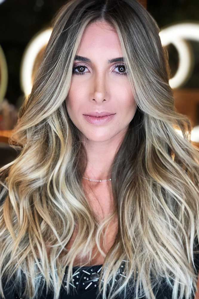 """Beige Sand With Ash Blonde <a class=""""pintag"""" href=""""/explore/blondehair/"""" title=""""#blondehair explore Pinterest"""">#blondehair</a> <a class=""""pintag"""" href=""""/explore/highlights/"""" title=""""#highlights explore Pinterest"""">#highlights</a> ★ Ash blonde hair color is designed for ladies who want to rock the latest trends. Dive in our inspo-gallery to discover how different it can be: natural balayage ideas, icy highlights for medium brown hair, platinum hair ideas, and grey colors with lowlights are here! ★ <a class=""""pintag"""" href=""""/explore/glaminati/"""" title=""""#glaminati explore Pinterest"""">#glaminati</a> <a class=""""pintag"""" href=""""/explore/lifestyle/"""" title=""""#lifestyle explore Pinterest"""">#lifestyle</a> <a class=""""pintag"""" href=""""/explore/hairstyles/"""" title=""""#hairstyles explore Pinterest"""">#hairstyles</a> <a class=""""pintag"""" href=""""/explore/haircolor/"""" title=""""#haircolor explore Pinterest"""">#haircolor</a><p><a href=""""http://www.homeinteriordesign.org/2018/02/short-guide-to-interior-decoration.html"""">Short guide to interior decoration</a></p>"""