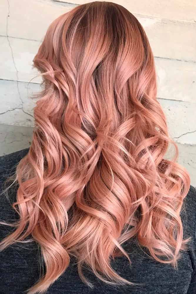 """Peachy Shades Of Curly Rose Gold Hair <a class=""""pintag"""" href=""""/explore/longhair/"""" title=""""#longhair explore Pinterest"""">#longhair</a> <a class=""""pintag"""" href=""""/explore/curlyhairstyles/"""" title=""""#curlyhairstyles explore Pinterest"""">#curlyhairstyles</a> ★ Creative color hair ideas for brunette, blonde, brown, copper haired girls.  ★ See more: <a href=""""https://glaminati.com/rose-gold-hair/"""" rel=""""nofollow"""" target=""""_blank"""">glaminati.com/…</a> <a class=""""pintag"""" href=""""/explore/glaminati/"""" title=""""#glaminati explore Pinterest"""">#glaminati</a> <a class=""""pintag"""" href=""""/explore/lifestyle/"""" title=""""#lifestyle explore Pinterest"""">#lifestyle</a><p><a href=""""http://www.homeinteriordesign.org/2018/02/short-guide-to-interior-decoration.html"""">Short guide to interior decoration</a></p>"""