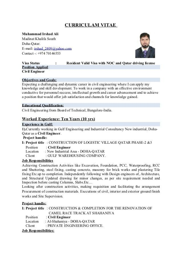 Noc Analyst Sample Resume Noc Analyst Cover Letter 52 Images Noc
