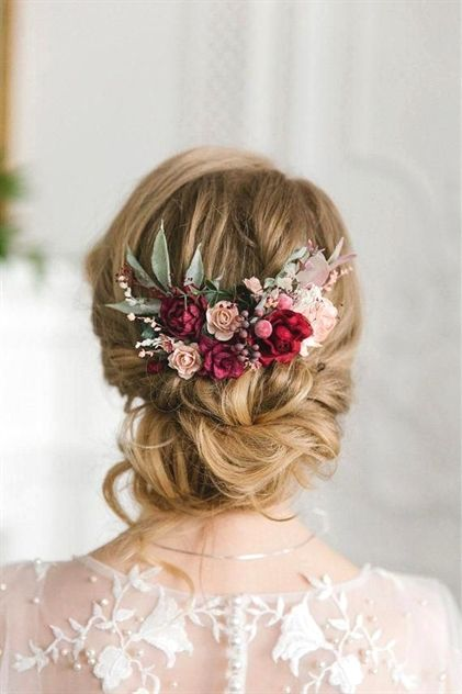"Peigne à cheveux casque rouge profond peigne à cheveux <a class=""pintag"" href=""/explore/weddinghairideas/"" title=""#weddinghairideas explore Pinterest"">#weddinghairideas</a> <a class=""pintag"" href=""/explore/WeddingHair/"" title=""#WeddingHair explore Pinterest"">#WeddingHair</a><p><a href=""http://www.homeinteriordesign.org/2018/02/short-guide-to-interior-decoration.html"">Short guide to interior decoration</a></p>"
