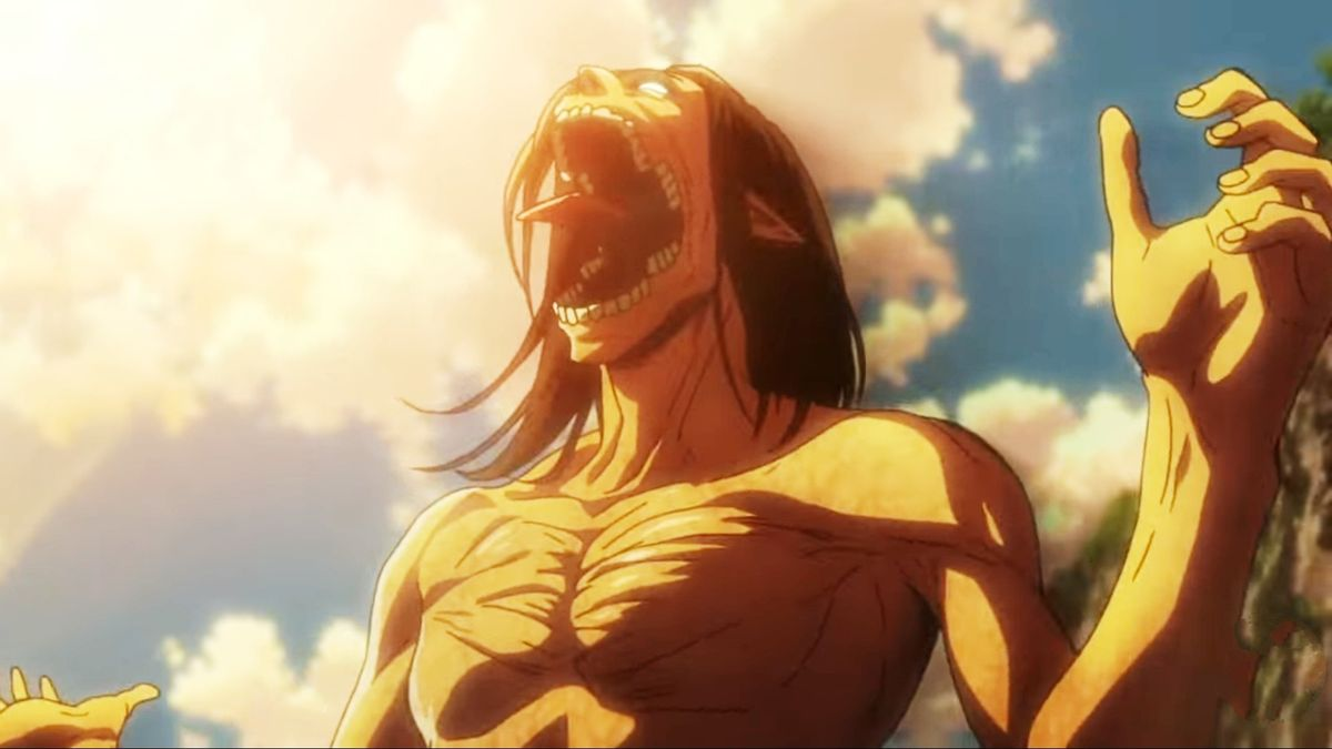 attack on titan season 3 episode 1 release date