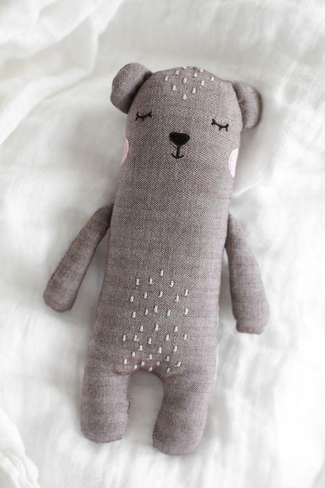 #Toys #Stuffies