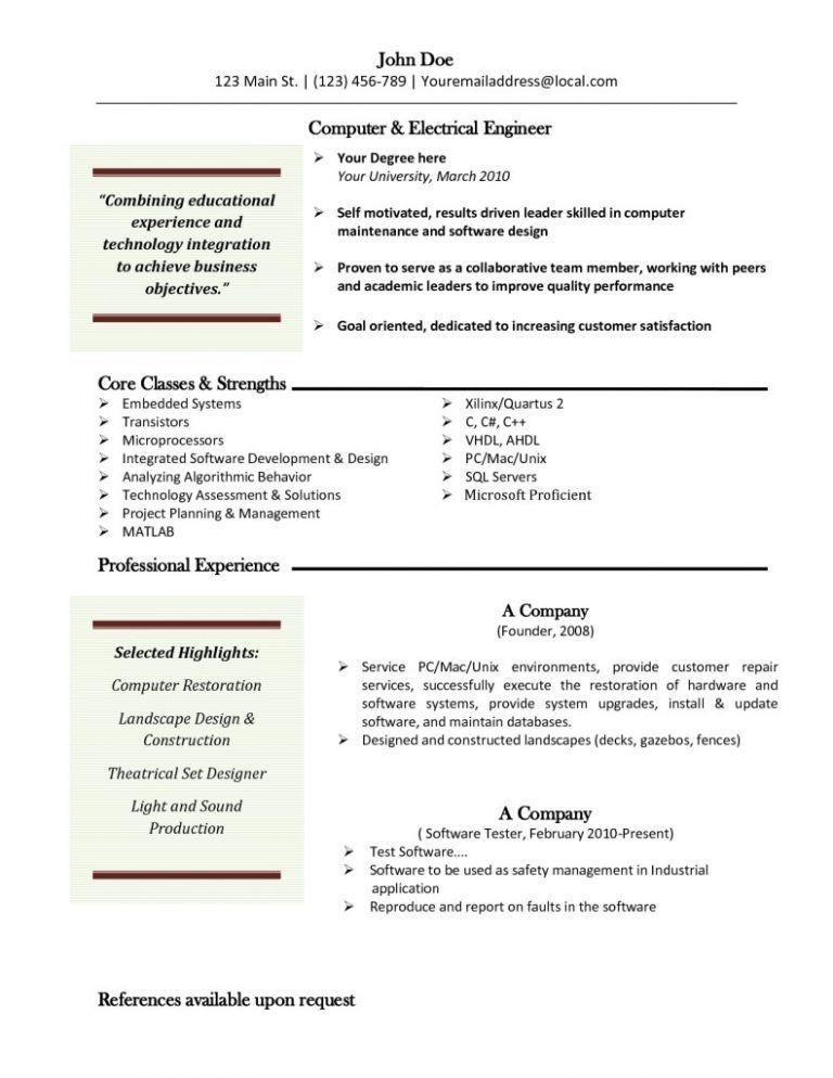 Mac Word Resume Template Best 25 Free Resume Templates Word Ideas - iwork resume templates