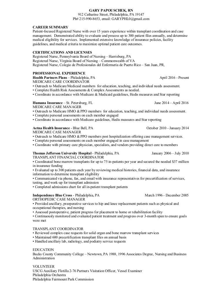 hedis nurse sample resume nurse practitioner resume berathencom care manager sample resume hedis nurse sample - Health Insurance Nurse Sample Resume