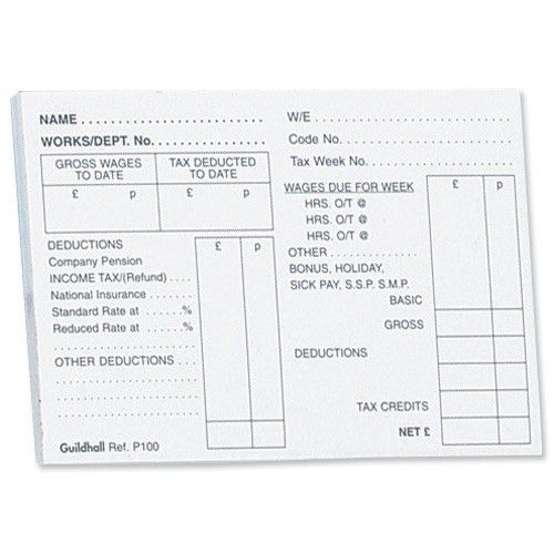 Dorable Blank Wage Slips Component - Best Resume Examples by - blank wage slips