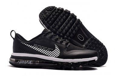 Mens Nike Air Max 2020 Shoes JM002