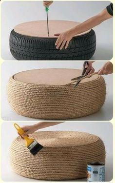 Bagoes Teak Furniture's Pinterest #ztyre Image created at 104708760067189924 -
