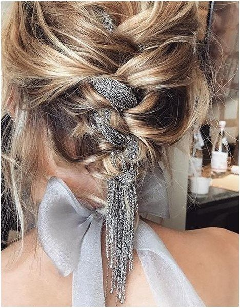 """For this years SAG Awards, celebrity hairstylist Adir Abergel wove a silver chain into The Crown actress braided updo. <a class=""""pintag"""" href=""""/explore/StylishMediumHairBraids/"""" title=""""#StylishMediumHairBraids explore Pinterest"""">#StylishMediumHairBraids</a> Click the image for more info<p><a href=""""http://www.homeinteriordesign.org/2018/02/short-guide-to-interior-decoration.html"""">Short guide to interior decoration</a></p>"""