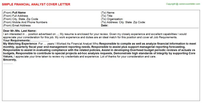 ... Junior Trader Cover Letter Junior Trader Cover Letter Sample   Fx  Trader Cover Letter ...