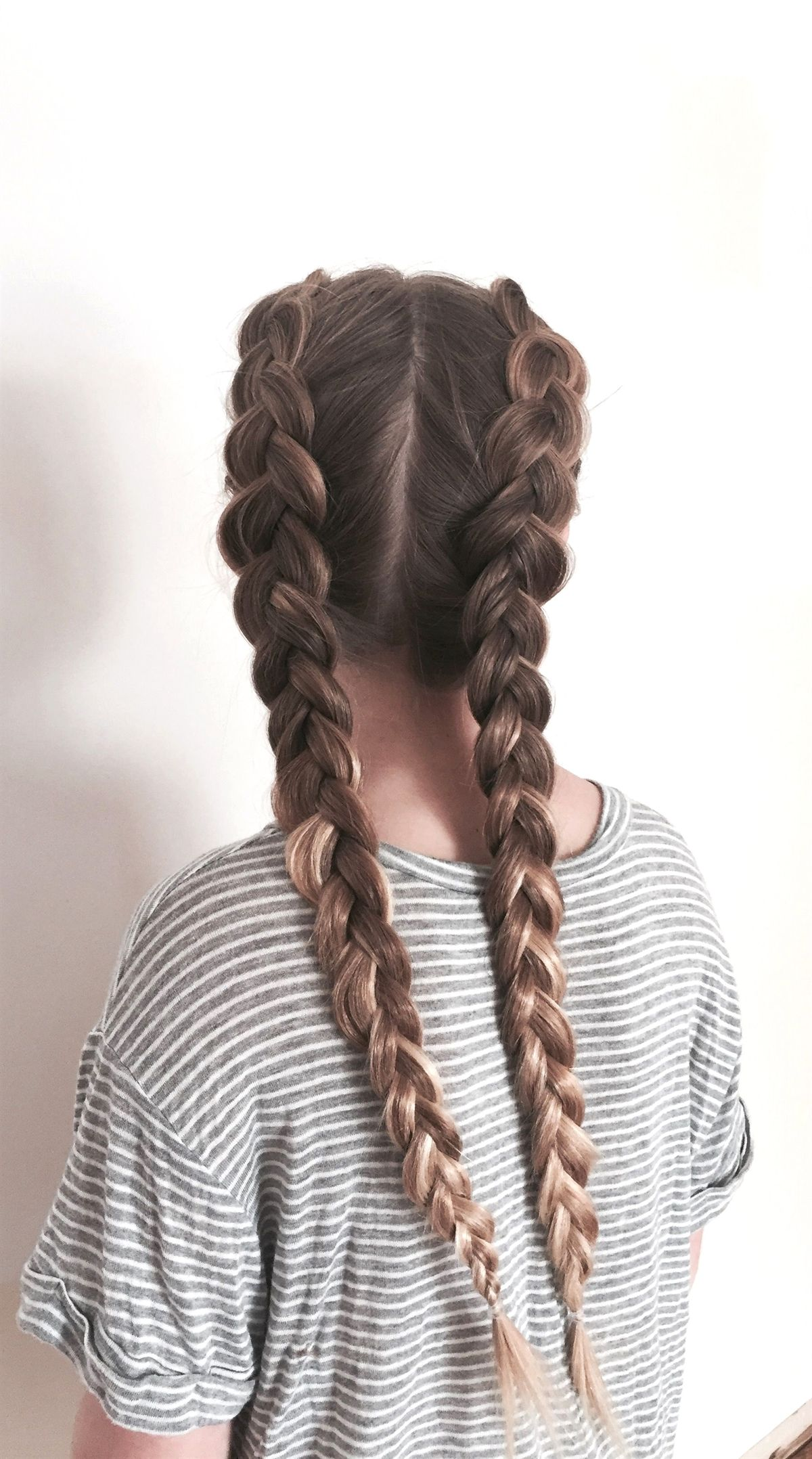 "Two Dutch braids <a class=""pintag"" href=""/explore/HairStylesForWomen/"" title=""#HairStylesForWomen explore Pinterest"">#HairStylesForWomen</a> <a class=""pintag"" href=""/explore/dutchBraids/"" title=""#dutchBraids explore Pinterest"">#dutchBraids</a><p><a href=""http://www.homeinteriordesign.org/2018/02/short-guide-to-interior-decoration.html"">Short guide to interior decoration</a></p>"
